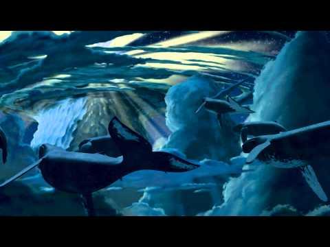 tasia & tasia 2000 BluRay  ®  HD