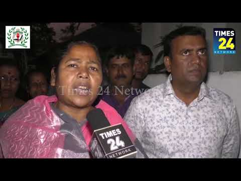The ruling party were attacked severely in different occasion  after the poll result.
