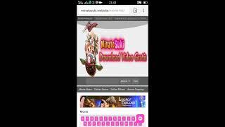 Video Cara download di MinatoSuki Website download MP3, 3GP, MP4, WEBM, AVI, FLV Oktober 2019