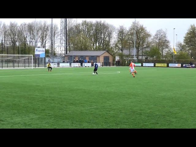 Videosamenvatting doelpunten seizoen 2018 2019 deel 6