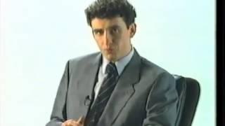 WH Smith   Impressionist   1990   UK Advert