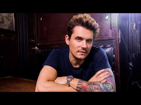 John Mayer - Half of my Heart (featuring Taylor Swift)