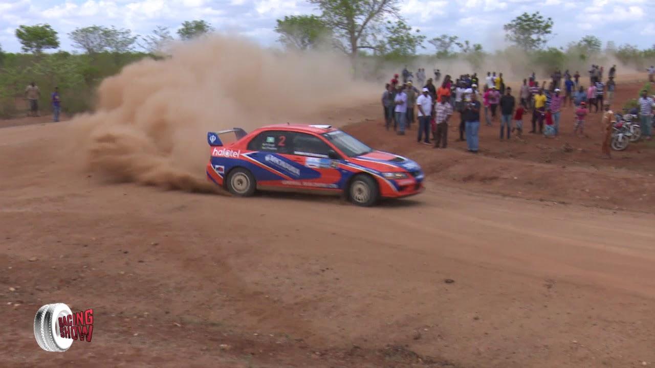 Download MKWAWA Rally Morogoro  Day two 2016