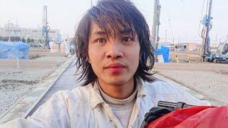 1 Tháng Lương Của Mình || Góc Khuất Phía Sau Bảng Lương Lao Động Nhật Bản