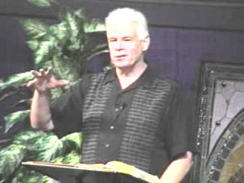 The Birth of the Church in Europe - Sam Allen - Acts 15:30-16:15 - SA24424