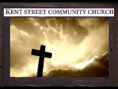 Kent Street Community Church