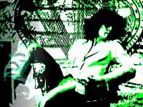 Bolan Marc - Sitting Here