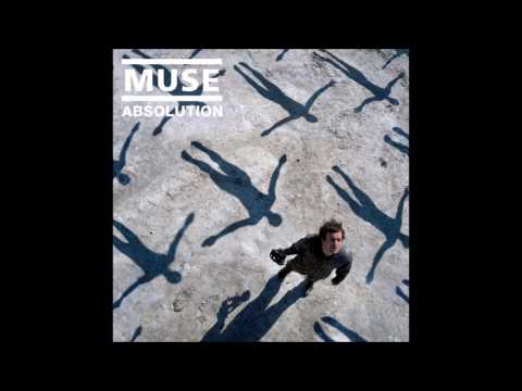 Muse  Absolution full album