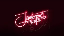 Teesy feat. Cro - Jackpot (Official Video)
