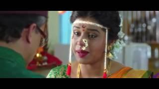 Damlelya Babachi Kahani.. New marathi movie Official trailer 2016