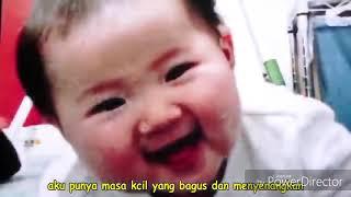 FILM SEMI KOREA (ANAK SEKOLAH )