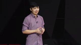 Why are so many autistic adults undiagnosed?   Kip Chow   TEDxSFU