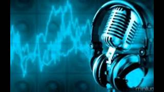 Dowload Da Musica Pumped Up Kicks Bridge & Law Remix