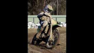 motocross al extremo