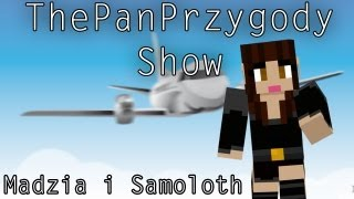 thepanprzygody show episode two v2 0