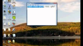 Crysis 1 CD key! [NOT FAKE]