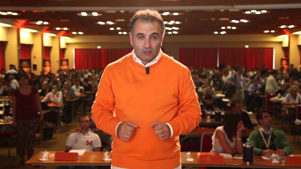 Alfio bardolla trading forex
