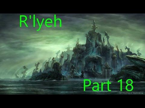Dominions 4 R'lyeh part 18