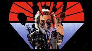 Jerry Garcia Birthday Bash w/ Phuncle Sam @ Salvage Station 8-1-2018