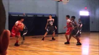 nicolas moreno 2015 12u aau the national basketball academy 22