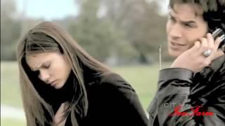 Дневники вампира.. Классный клип!!))