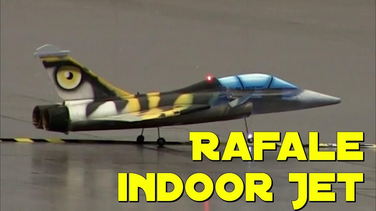 rc indoor rafale 3d indoor jet flugshow modell hobby spiel messe leipzig 2016 chris titel dmfv. Black Bedroom Furniture Sets. Home Design Ideas