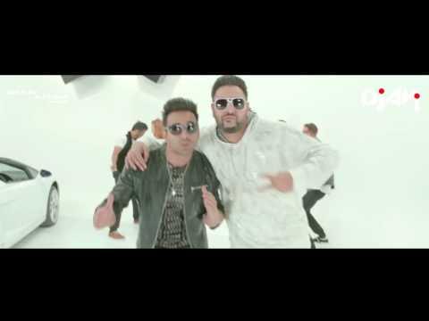 AKKAD BAKKAD - DJ AVI REMIX (Video Promo)