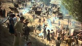 JESUS CHRIST FILM IN ARMENIAN LANGUAGE