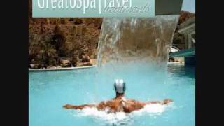 Spain - Archena Balneo Spa Resort****