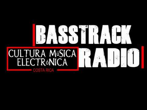 After Party   Native Music By  BassTrack Radio Online