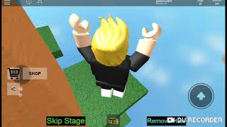 Roblox The Really Easy Obby Secret Badge Videos Roblox The - cool and easy obby xd v roblox