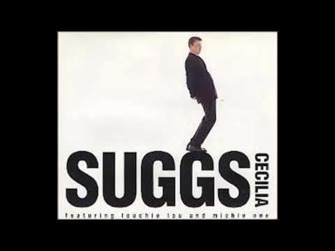 suggs - the tune - instrumental.