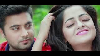 Download Tubidy ioMoyna Re   Polok Hasan   Emdad Sumon   Anan   Shakila   Masum   Aronno   Bangla New Music V