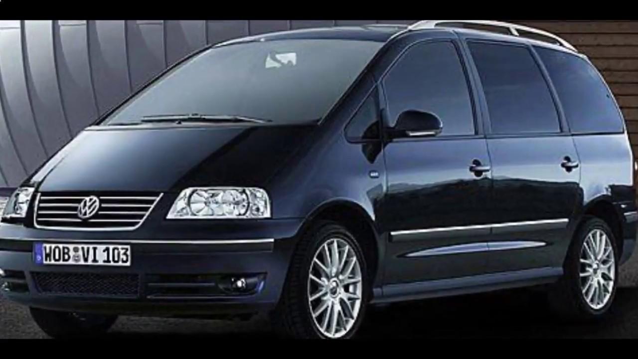 Авилон трейд предлагает купить volkswagen с пробегом (бу) у официальных дилеров в москве. Продажа подержанных автомобилей фольксваген (б/у) по выгодным ценам.