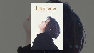 Love Letter thumbnail