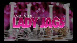 Top Gun Lady Jags 2020-21