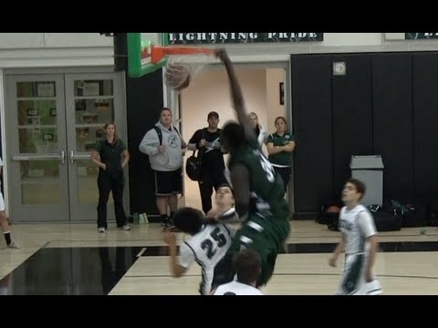 75 Mamadou Ndiaye Dunk Mix Just UNFAIR YouTube