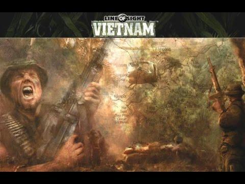 VIETNAM ~Line Of Sight Vietnam~