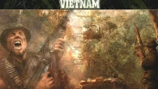 VIETNAM ~Line of Sight Vietnam~