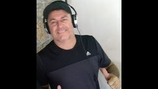 DVJ & DJ MALUCÃO: SAMANTHA SANG & BEE GEES - EMOTION, REMIX, 92 BPM.