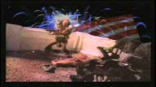 Gwar - The Morality Squad (HD)