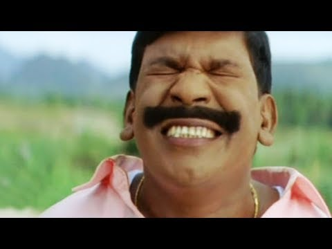 Vadivelu Nonstop Super Hit Funny Tamil movies comedy scenes | Cinema Junction Latest 2018