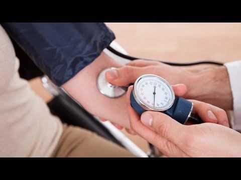 видео: Как очень быстро повысить давление