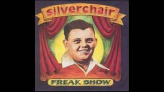 Watch Silverchair Roses video