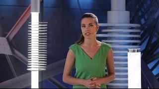 Программа «Энергетика». Телеканал «Россия-24″, эфир от 18.06.2015 г.