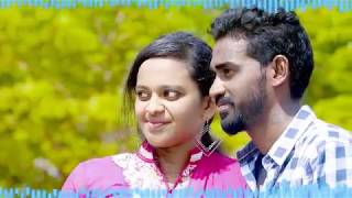Penney Penney Tamil Album Song