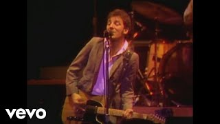 Santa Claus Is Comin' To Town (Live in Houston, 1978)