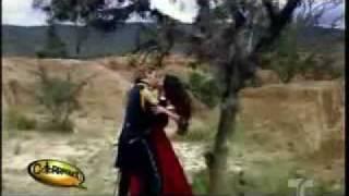 alejandro fernandez & beyonce amor gitano