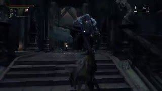 Super Best Friends Compilation - Bloodborne: The Old Hunters (1 of 2)