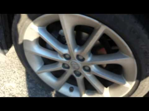 Tire Pressure | Hypermiling | Fuel Economy | Increase Your MPG | High Pressures Needed!